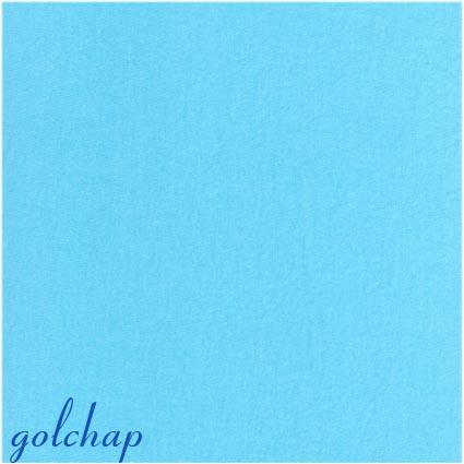 0464 آبی فیروزه ای