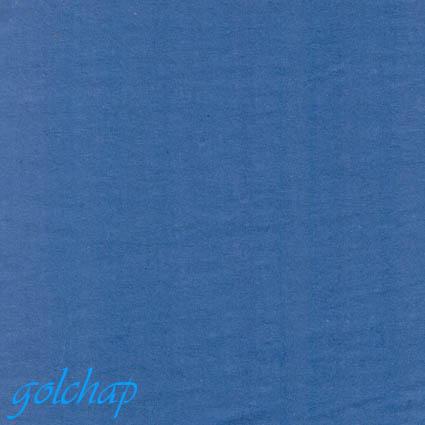 0556 آبی نیلی کم رنگ6