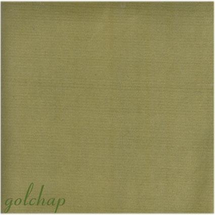 0355 سبز زیتونی5