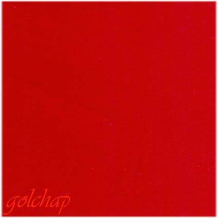 014701 قرمز گلی7