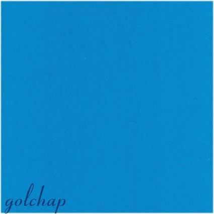 0469 آبی فیروزه ای9
