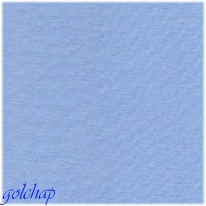 0503آبی نیلی متالیک3