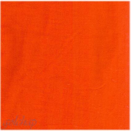 0147قرمزمتمایل به نارنجی7