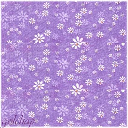 گل یخ-كد2003-120