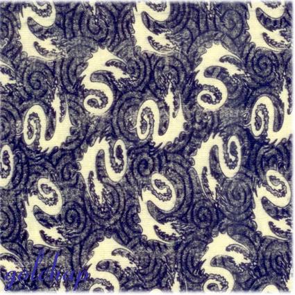 اژدها با زمینه-کد1204-120
