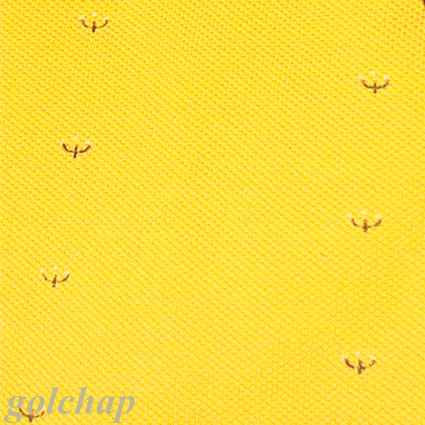 شمعدانی-کد2271-160