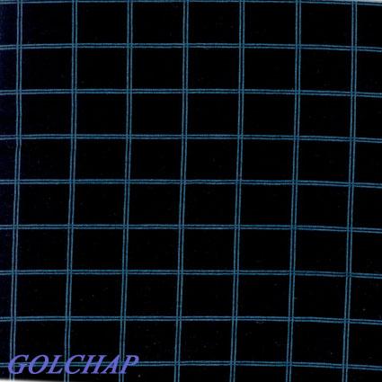 سفیر-کد1105-120