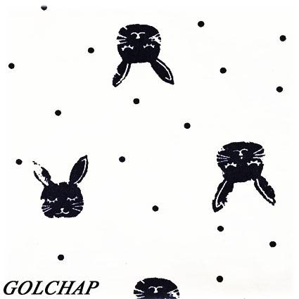 rabbit-کد1286-120