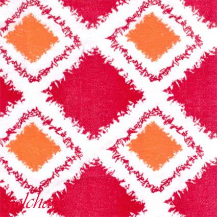 لوزی چهارخانه-کد2090-120