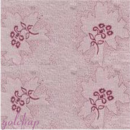 گل پامچال-کد1068-120