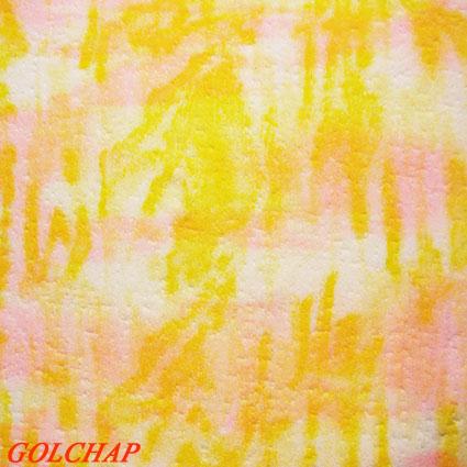 راشا -کد2258-120