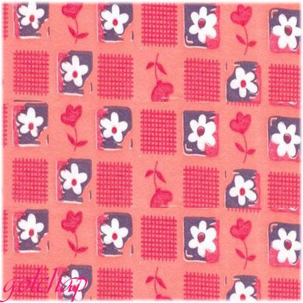 گل بهار-کد3018-120