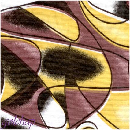 کوبیسم2باخط-کد4008-120