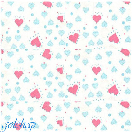 قلبی-كد2013-120