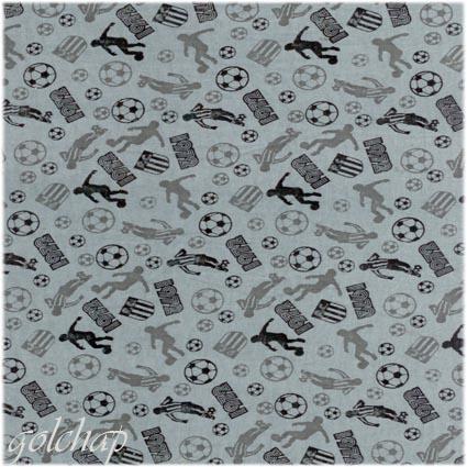 فوتبالیست-کد2181-120