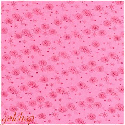 توروسکا1-كد1196-120