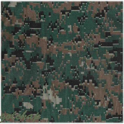 کماندوئی شطرنجی-کد3097-120