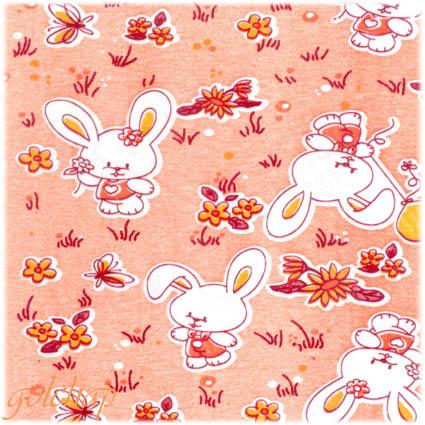 خرگوش بازیگوش-کد3073-120