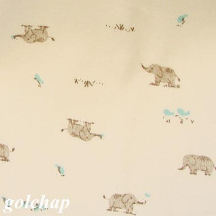 فیل وجوجه-کد2267-120