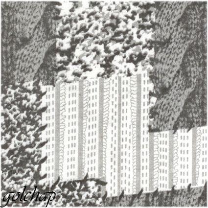 چهارتیکه3-كد2046-120