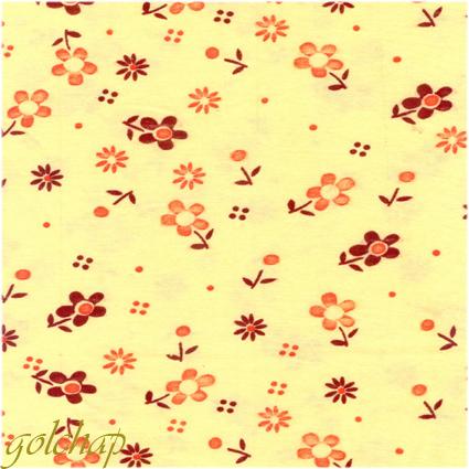 گل کاغذی-2187-120