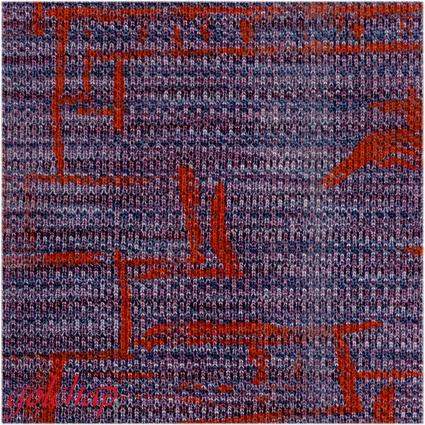 خط کوبیسم-کد1054-120