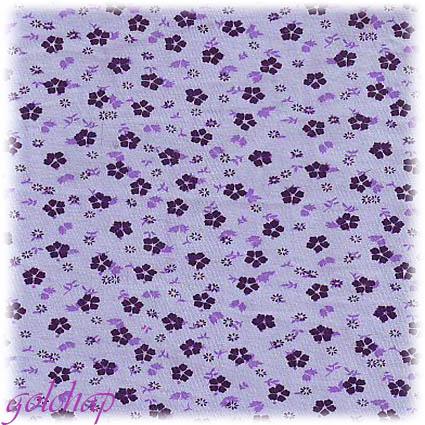 گل ناز-کد2075-120