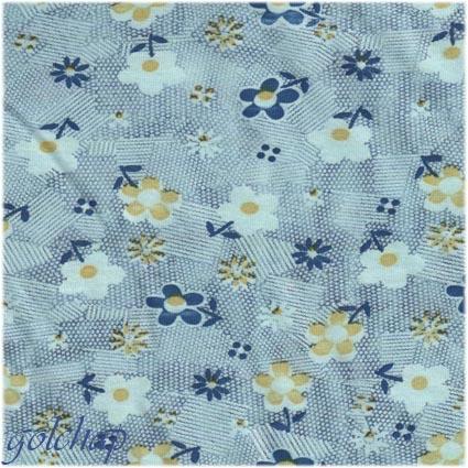 گل کاغذی-کد4001-120