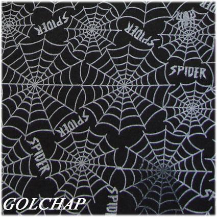 عنکبوتی-کد1159-120