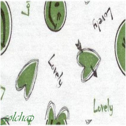 لاولی-کد2065-160