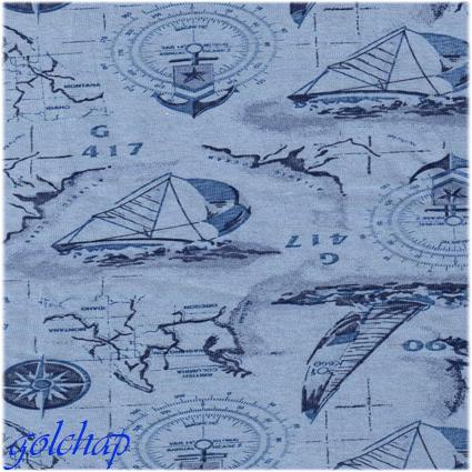 قایقی-كد2002-120