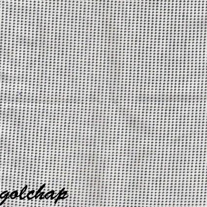 خال هشتی- کد1223-160