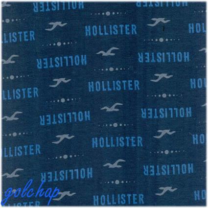 hollister-کد2211-120