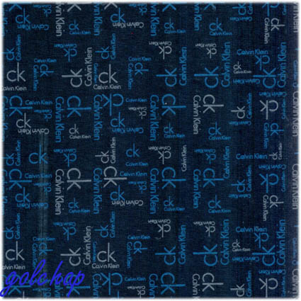 calvin klein-کد2223-120