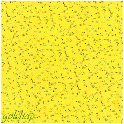 گلاره-کد2201-120