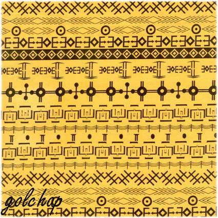 گلیمی-1218-120