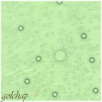 خورشیدی ریز-کد1015-120
