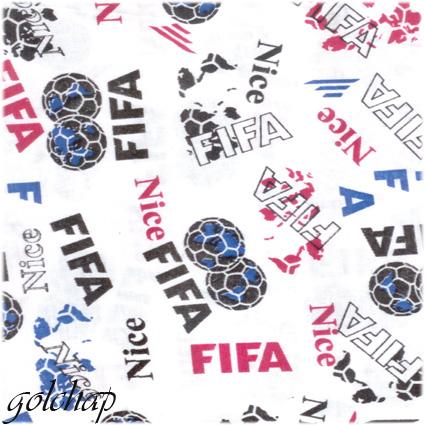 فیفا-کد3077-120