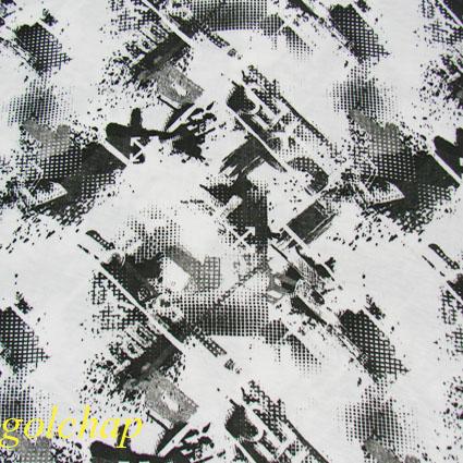 آوان-کد1302-160