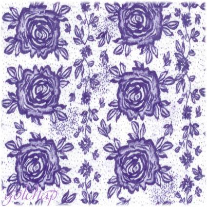 گل رز-کد1092-120