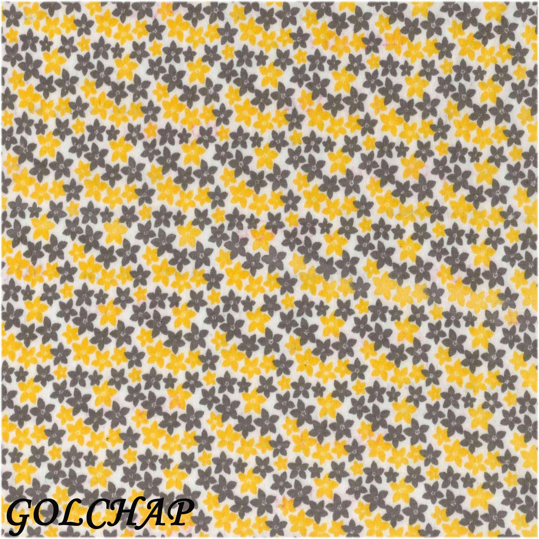 تارا-کد2183-120