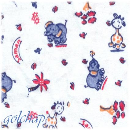 فيل و زرافه-کد3025-120