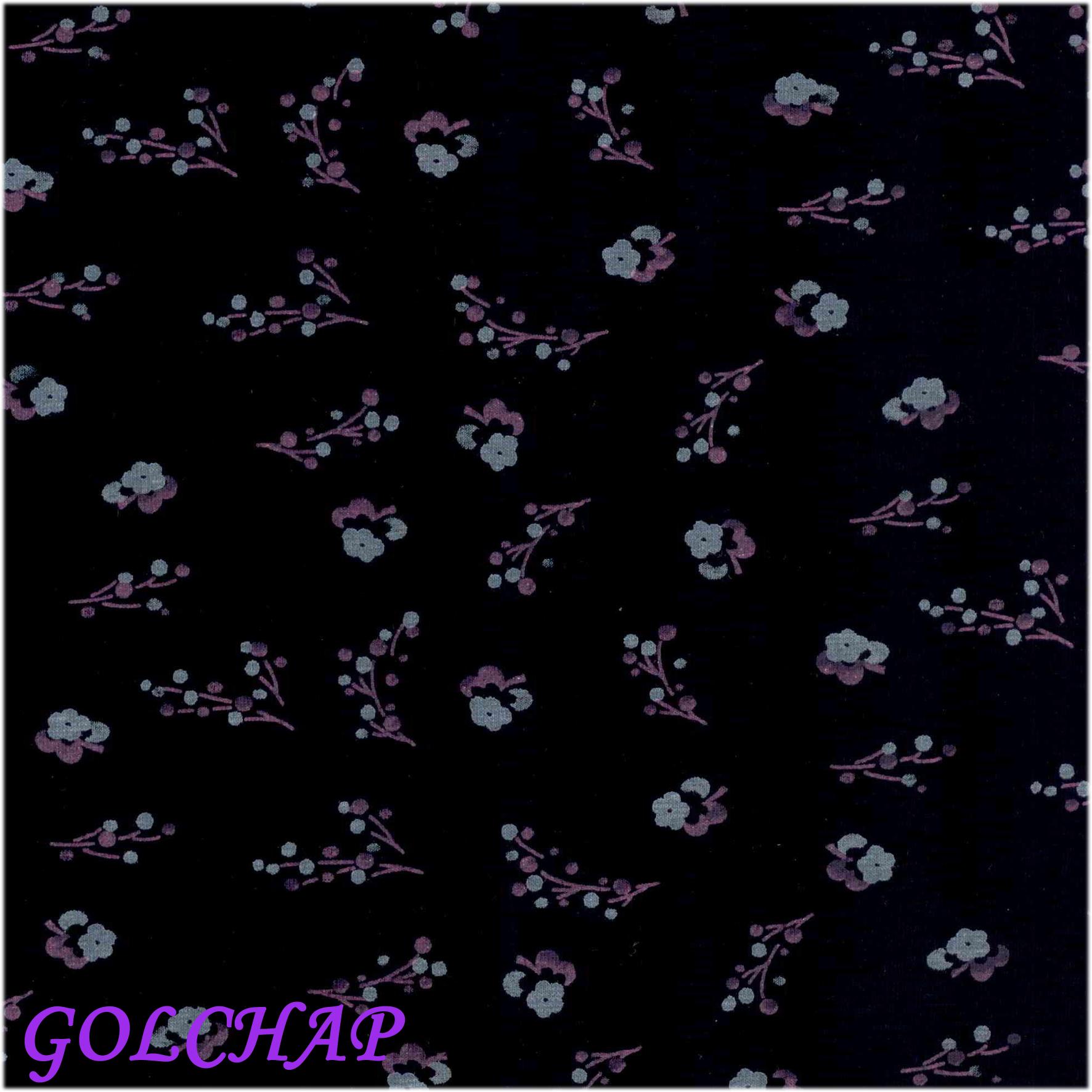 سپیده-کد2199-120