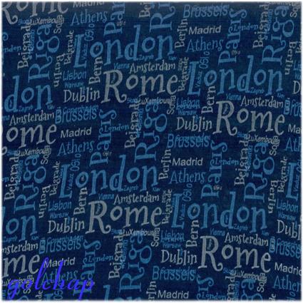 romea-2236-120