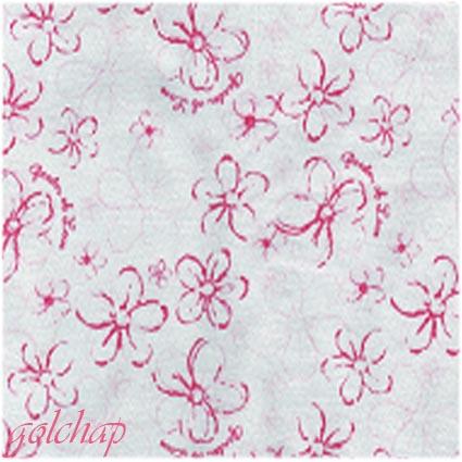 گل نوش-کد1107-120