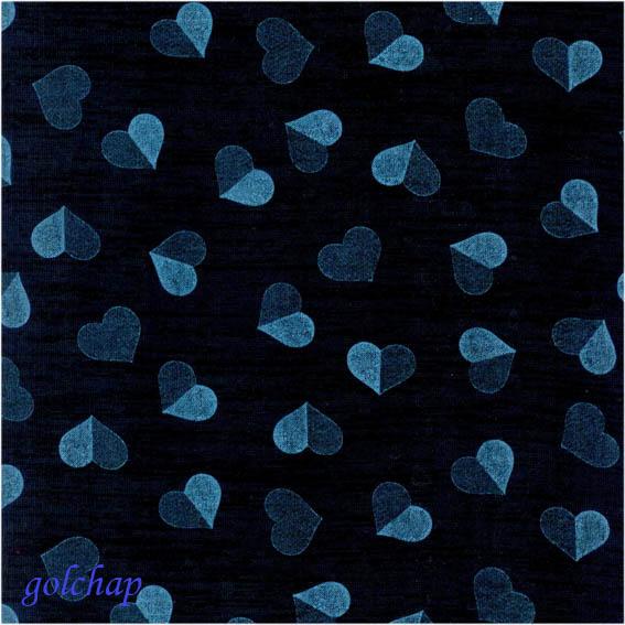 قلبی2بازمینه ملانژ-کد2241-160
