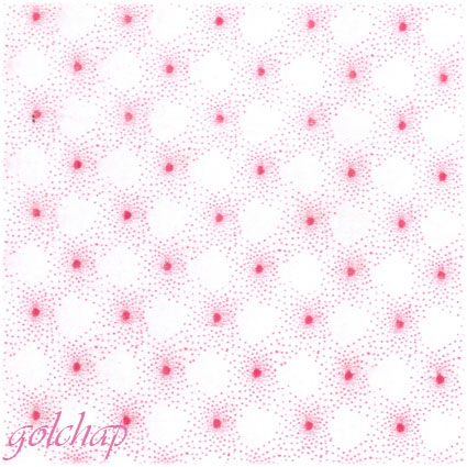 زمینه گلریز-کد1167-120