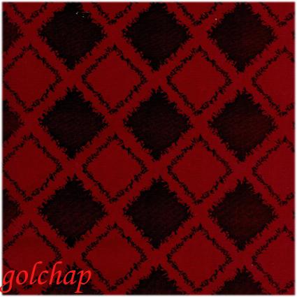 لوزی چهارخانه-کد1122-120