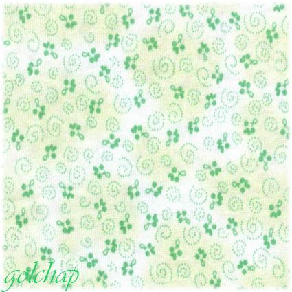گل ریزبازمینه ابروباد-کد2111-120