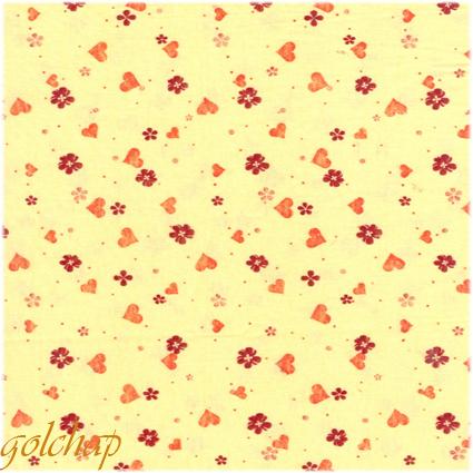 گل وقلب-کد2184-120